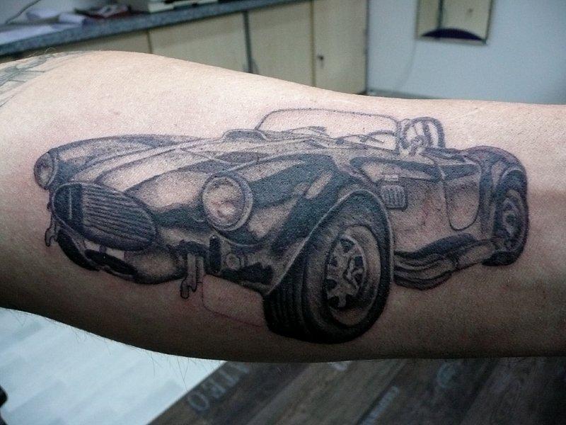 tattoo-10-11-001_new
