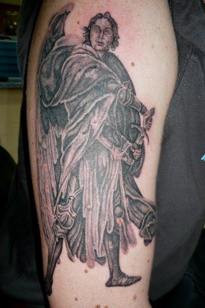 tattoo-10-11-028_new