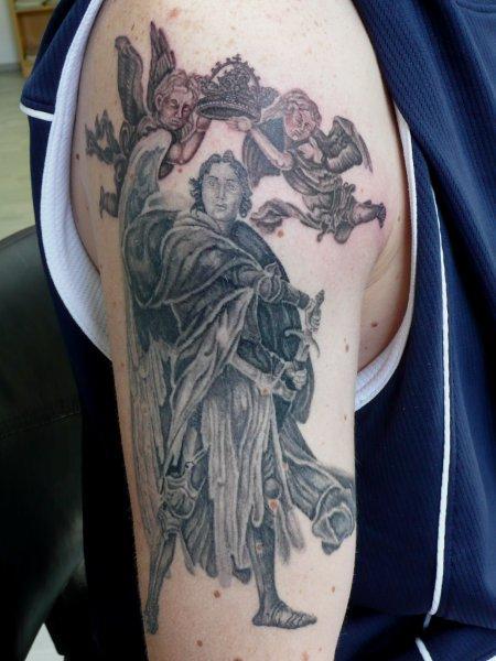tattoo-10-11-043_new